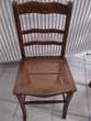 chaises 0 Audincourt (25)