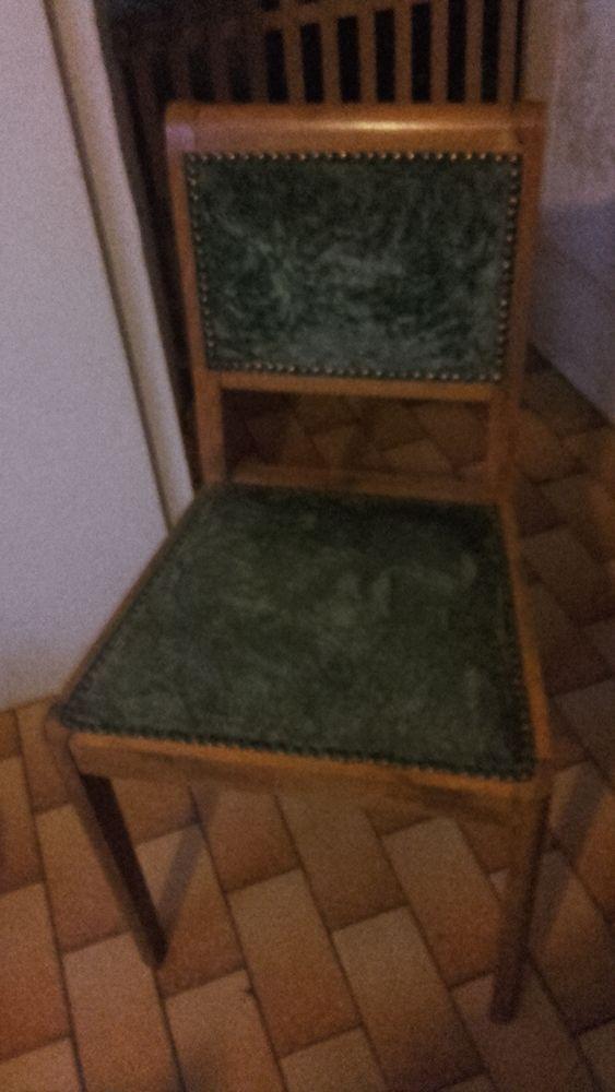 2 chaises 75 Issoudun (36)