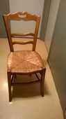 2 chaises  30 Rang-du-Fliers (62)