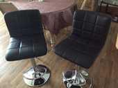 Chaises de bar 100 Châteauroux (36)