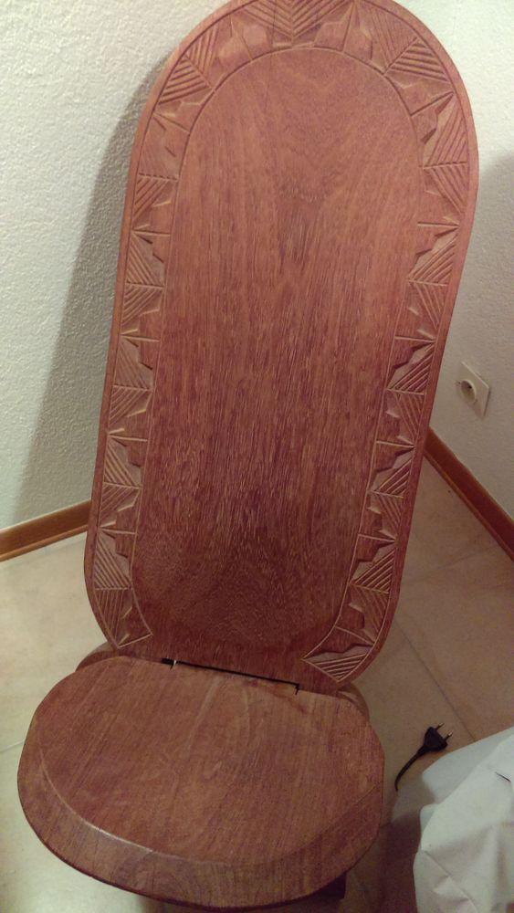 chaises 25 Villeneuve-sur-Yonne (89)