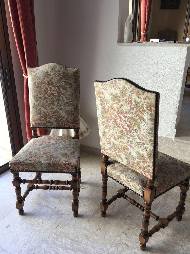 Chaises 400 Bagnols-sur-Cèze (30)