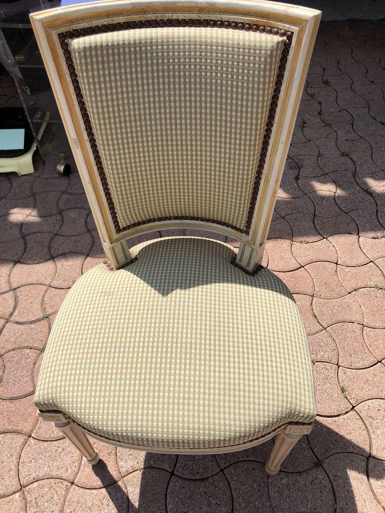 chaises 90 Cagnes-sur-Mer (06)