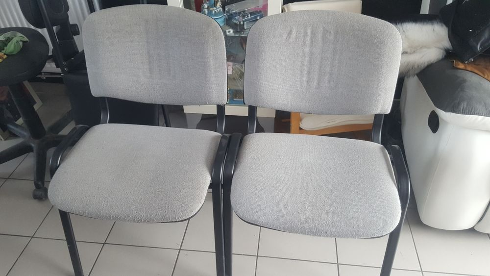 lot de 6 chaises 30 Cambrai (59)