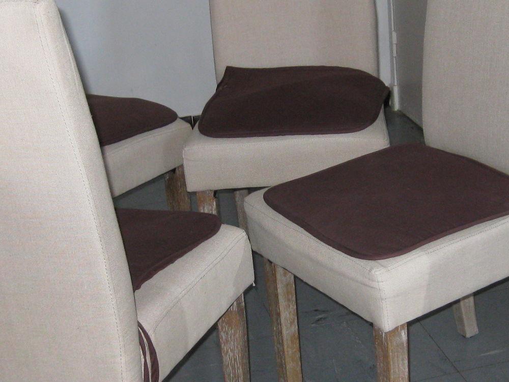 chaises 10 La Ciotat (13)