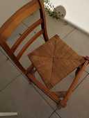 Chaises 6 100 Nancy (54)