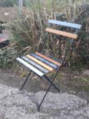 6 chaises 50 Vence (06)