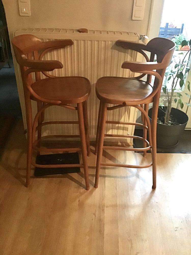 chaises de bar bar 0 Vichy (03)