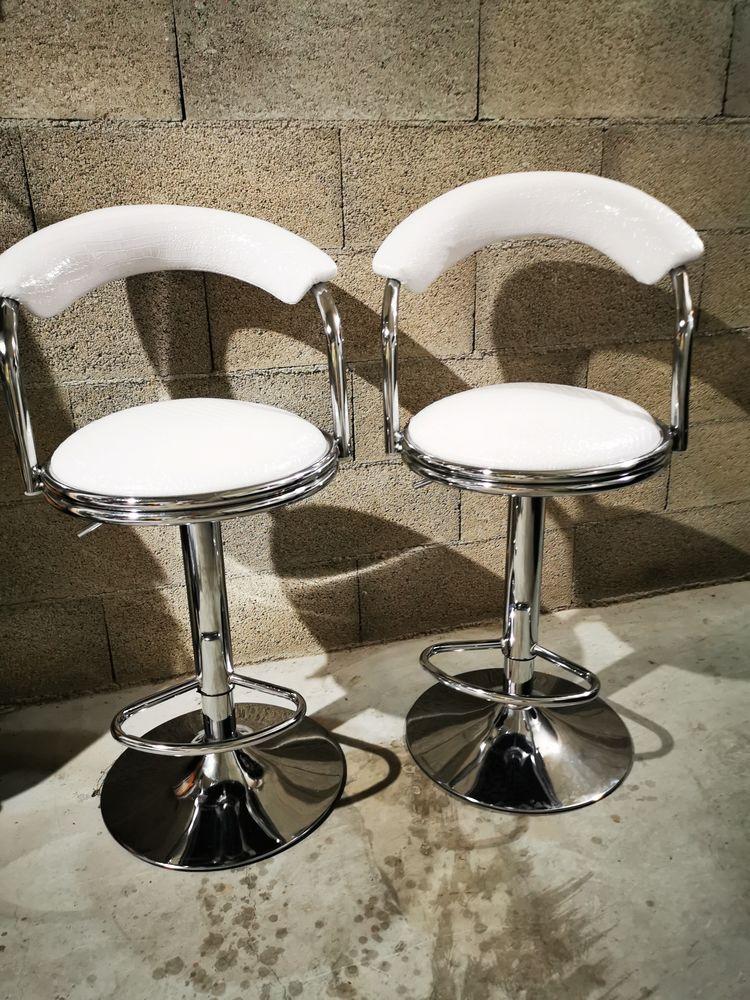 chaises de bar 40 La Ciotat (13)