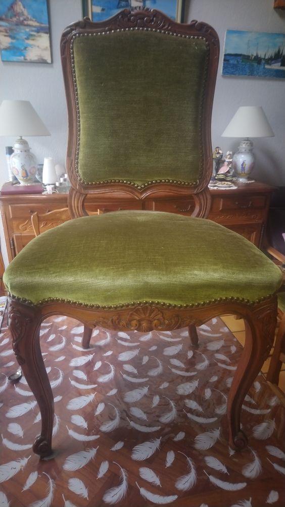 chaises  150 Plomeur (29)