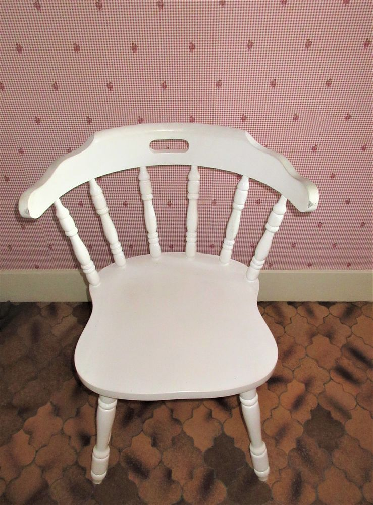 chaises 20 Beaugency (45)