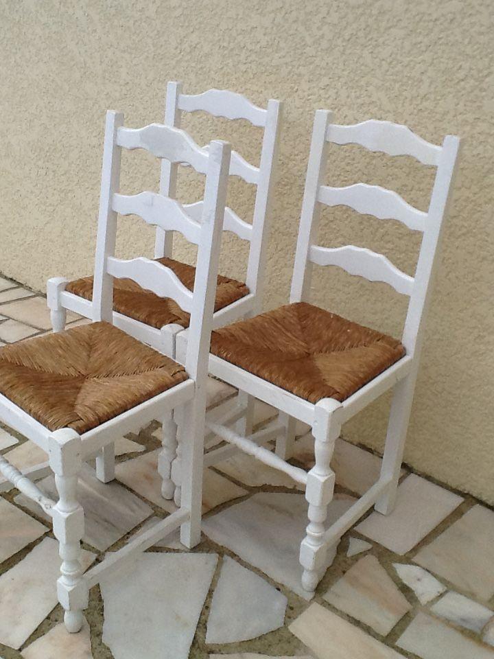 chaises 30 Olonzac (34)