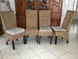 Chaises 200 Sanguinet (40)
