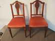 chaises  30 Bruges (33)