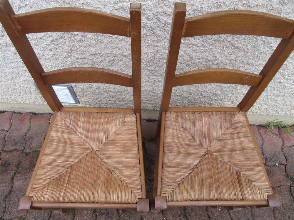 chaises 80 Revel (31)