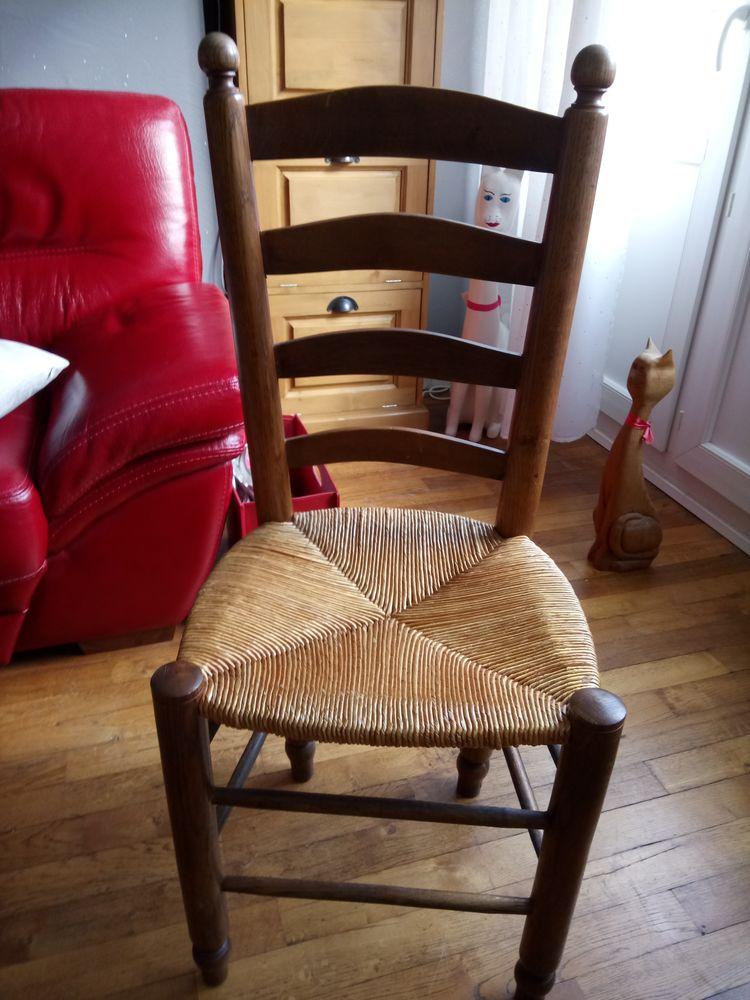 chaises 140 Amiens (80)