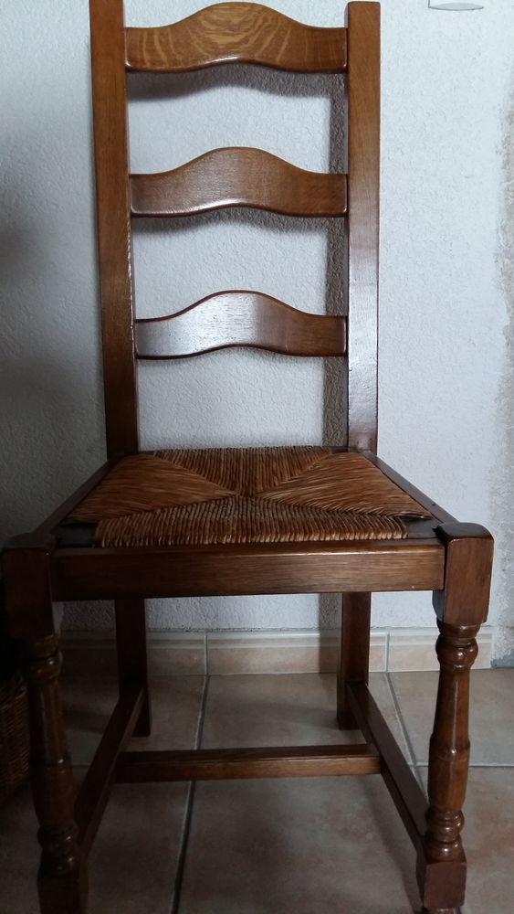 6 chaises 60 La Pesse (39)