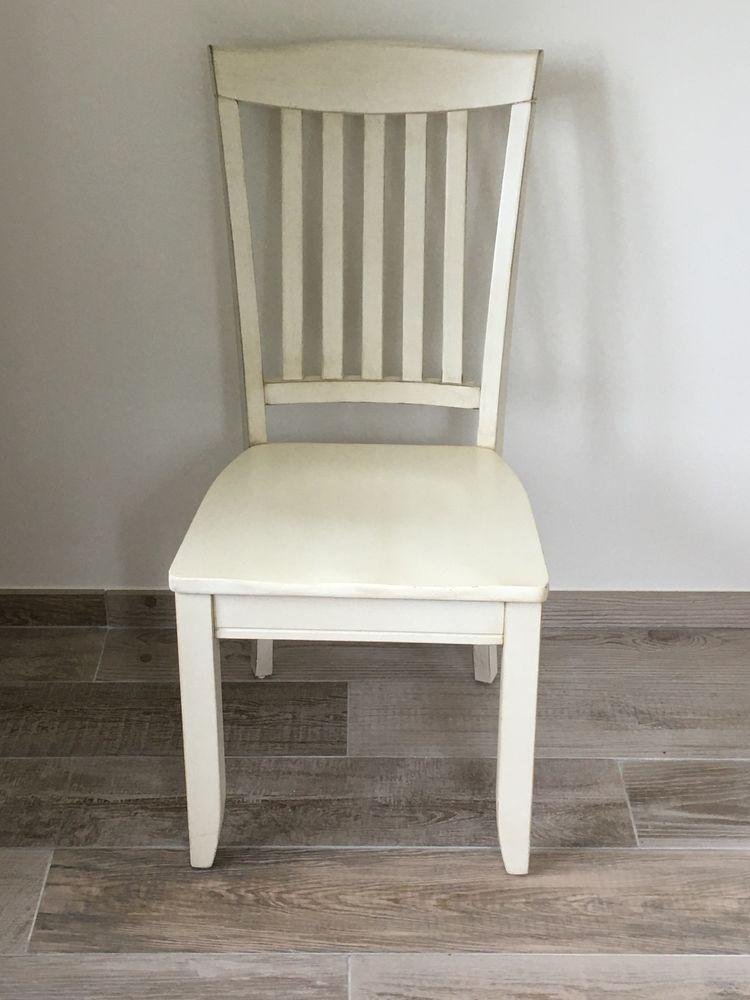 2 Chaises 100 Bailleul-lès-Pernes (62)