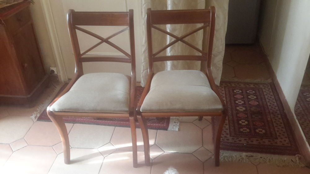 chaises 50 Meyreuil (13)