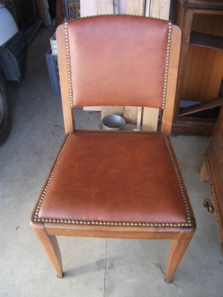 chaises 10 Saint-Julien-Chapteuil (43)