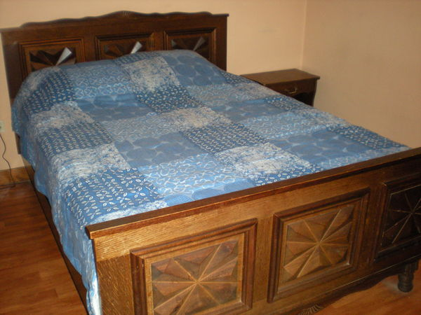 Chambre adulte 700 Lons (64)