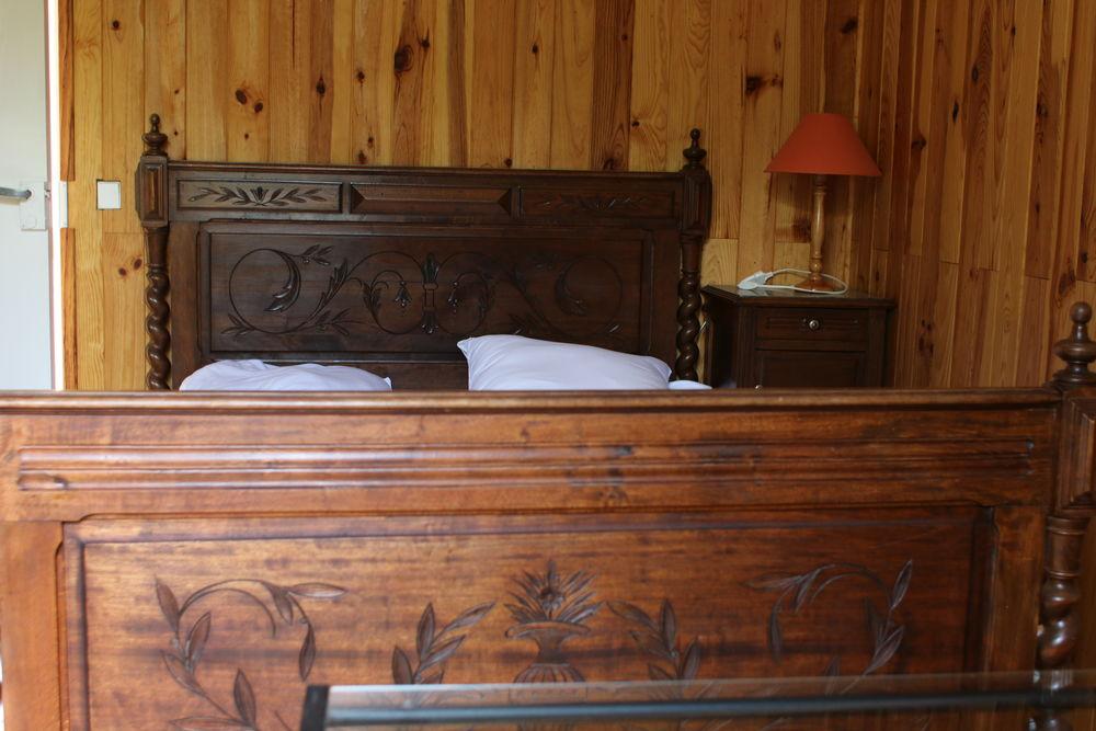 Achetez chambre ancienne occasion annonce vente la teste de buch 33 wb156716531 - Chambre ancienne ...
