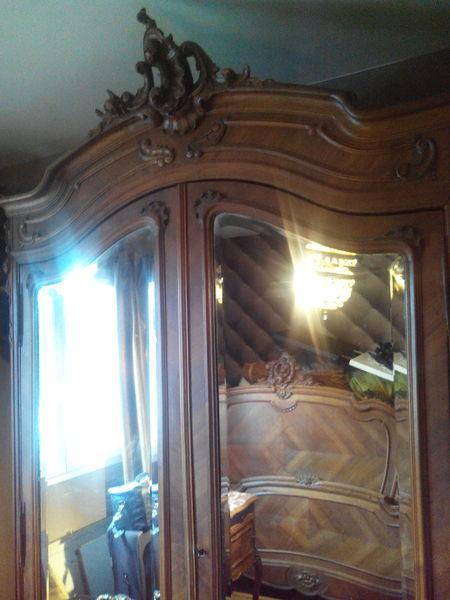 meubles occasion castelnau d 39 estr tefonds 31 annonces achat et vente de meubles paruvendu. Black Bedroom Furniture Sets. Home Design Ideas
