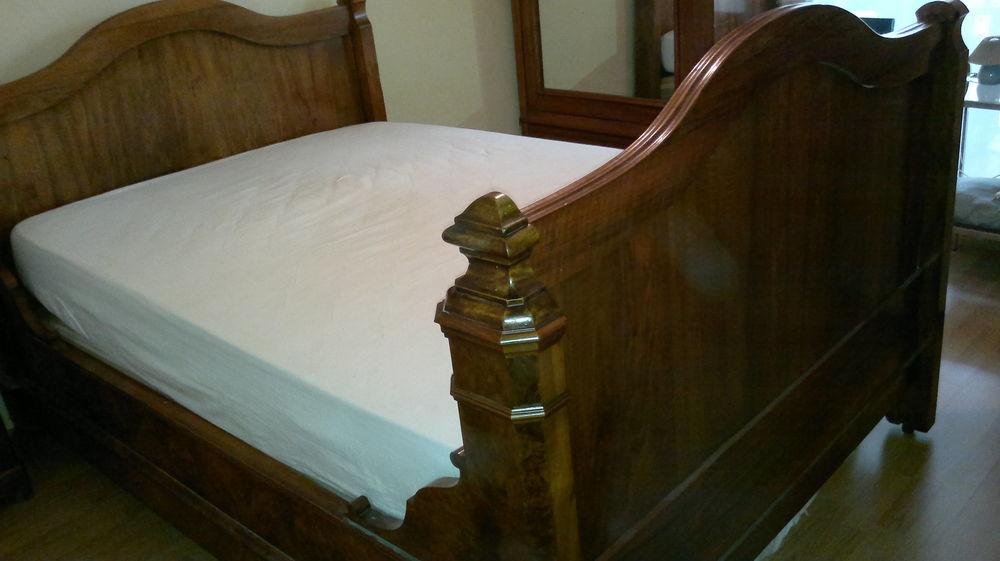 Achetez chambre ancienne occasion annonce vente dijon 21 wb158097887 - Chambre ancienne ...