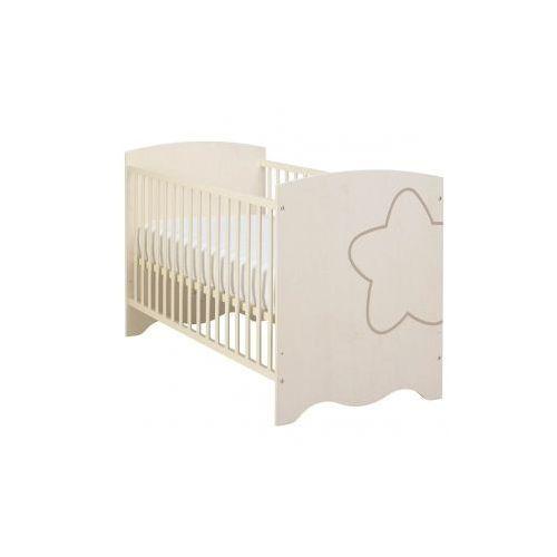 Chambre bébé de chez bébé 9 modèle elie 258 Ostwald (67)