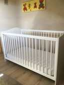Chambre bébé complète 320 Saint-Mesmin (10)