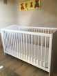 Chambre bébé complète  Saint-Mesmin (10)