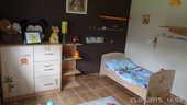 chambre bébé enfant evolutive 280 Andernos-les-Bains (33)