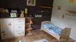 chambre bébé enfant evolutive Andernos-les-Bains (33)