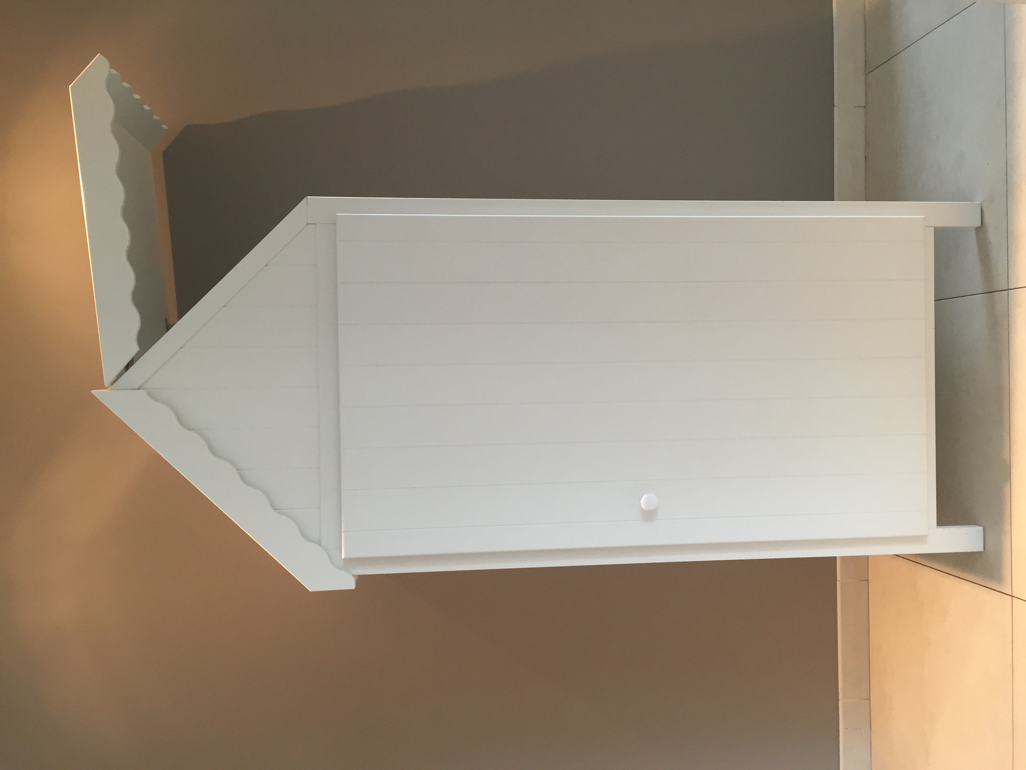 D coration armoire chambre kitea montpellier 3321 for Bureau kitea