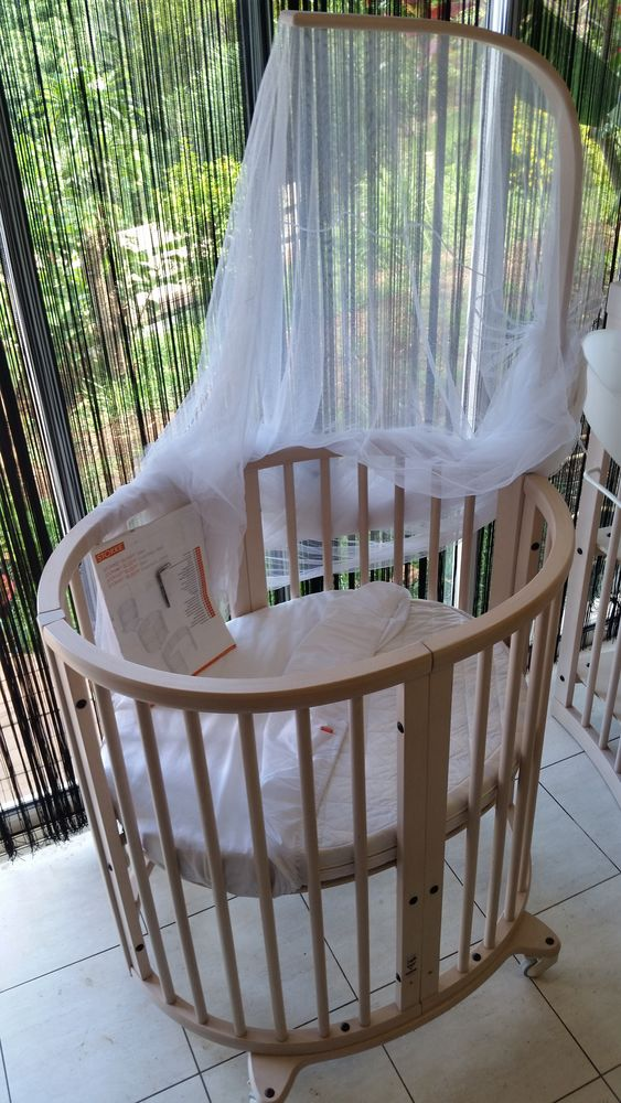 tables langer occasion dom tom annonces achat et vente de tables langer paruvendu. Black Bedroom Furniture Sets. Home Design Ideas