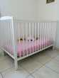 Chambre bébé Mobilier enfants