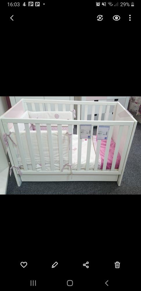 Chambre bébé  0 La Ciotat (13)