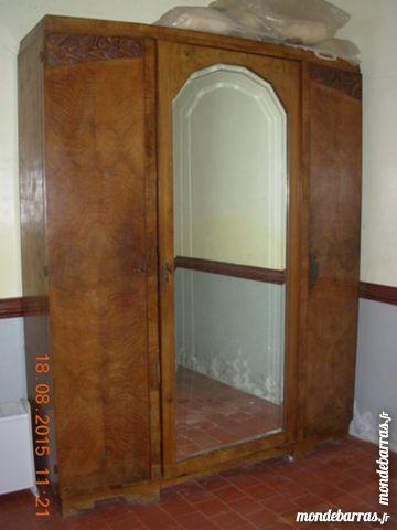chambre en bois 180 Mehun-sur-Yèvre (18)