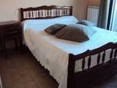 chambre en bois 300 Castelnau-le-Lez (34)