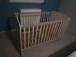 Chambre complète Bébé Mobilier enfants