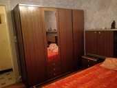 Chambre complète bon état nombreux rangements 200 Aix-les-Bains (73)