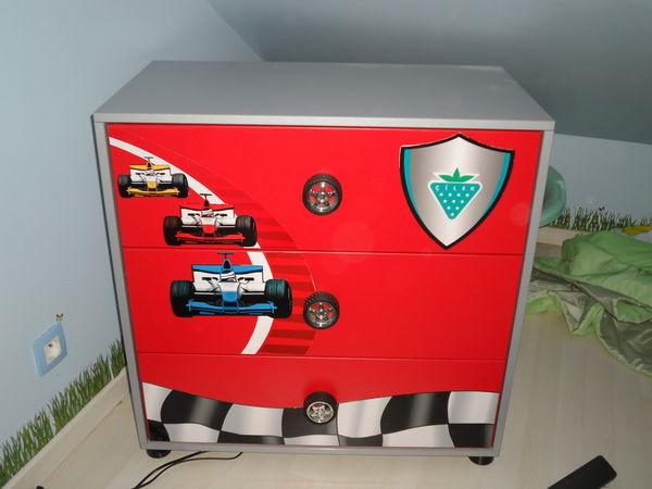 armoires enfants occasion en picardie annonces achat et vente de armoires enfants paruvendu. Black Bedroom Furniture Sets. Home Design Ideas
