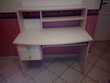 Chambre complète pour enfant (fille) 80 Muret (31)