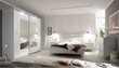 Chambre complète SOLEIL Toulouse (31)