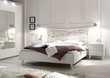 Chambre complète SOLEIL Meubles
