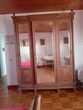Chambre complète style Louis XVI  La Colle-sur-Loup (06)