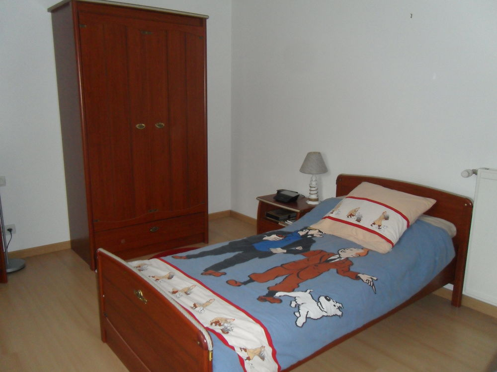 chambre complète 320 Pontivy (56)