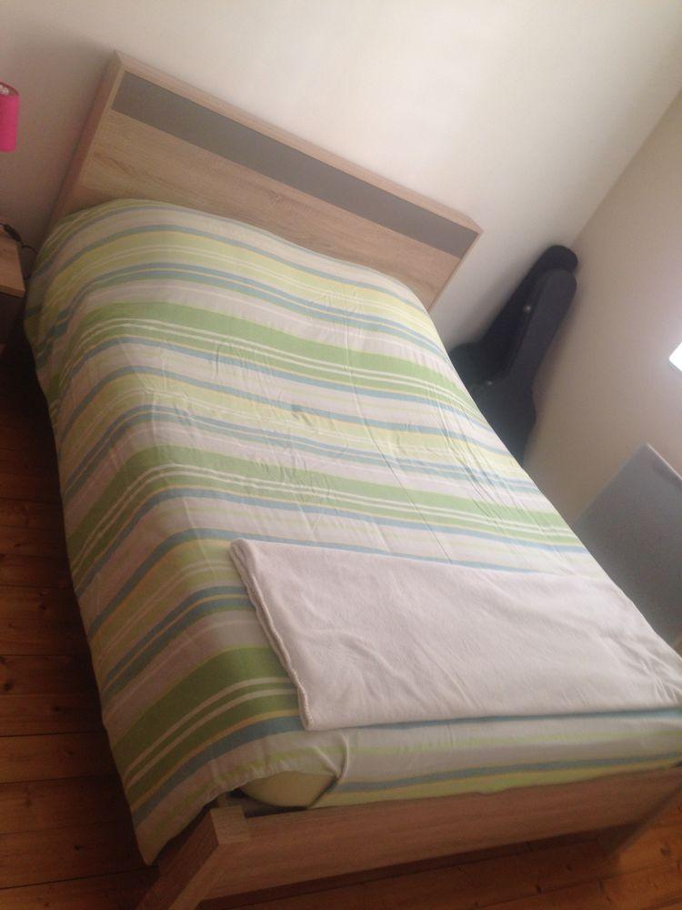 chambre complète  350 Hayange (57)