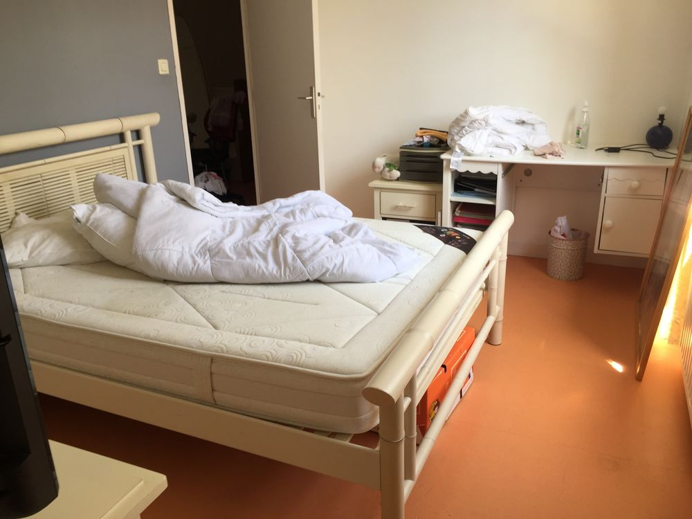 Chambre complète  400 Tarare (69)