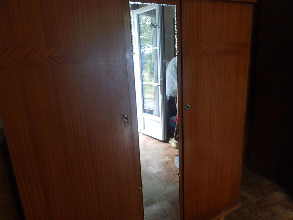 chambre complète 90 Virazeil (47)